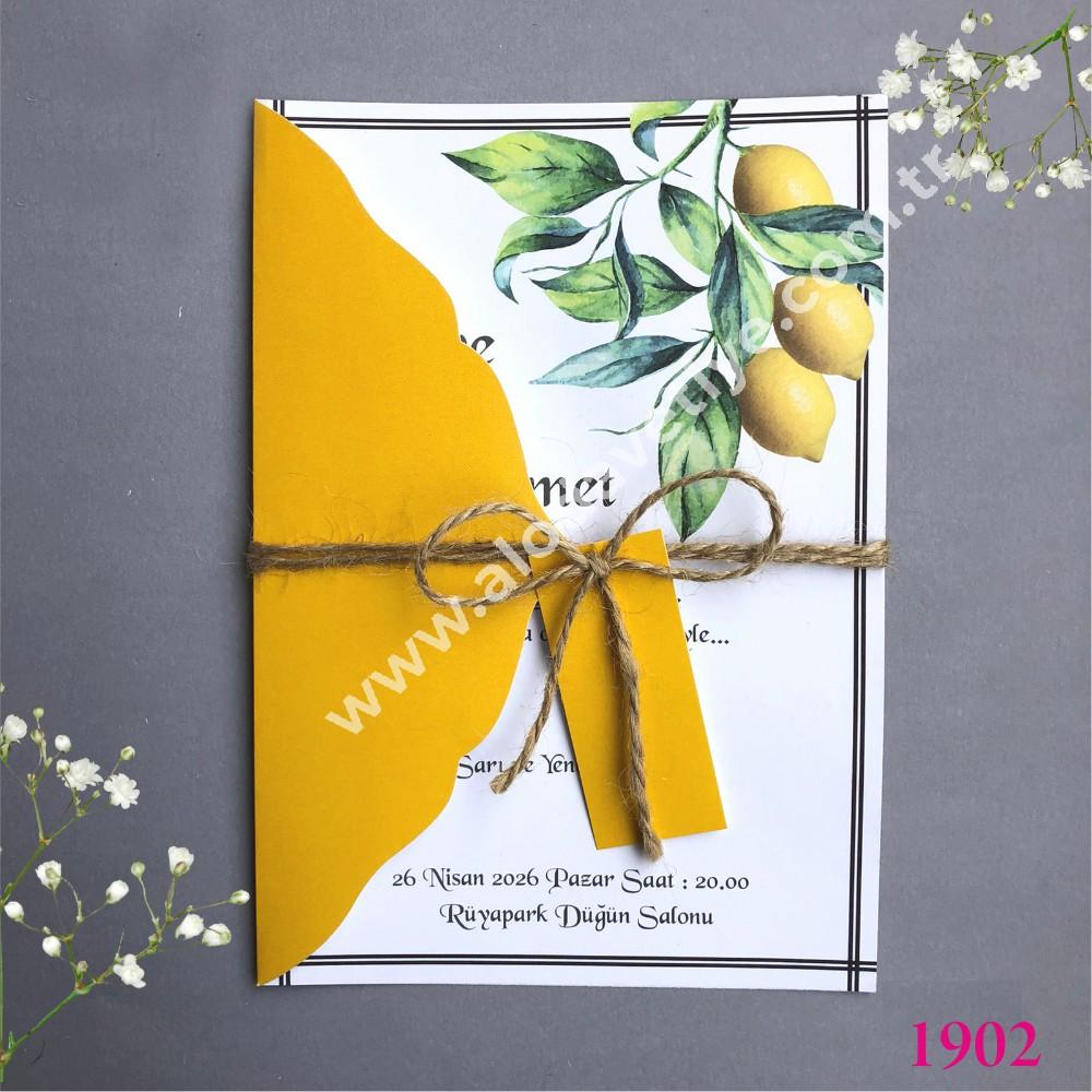 limon isimlikli davetiye (2)